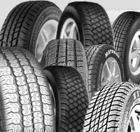 Michelin CH 18 UHD Large